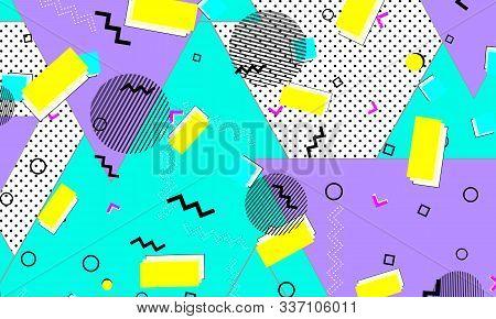 Line Blue Print Vector Photo Free Trial Bigstock