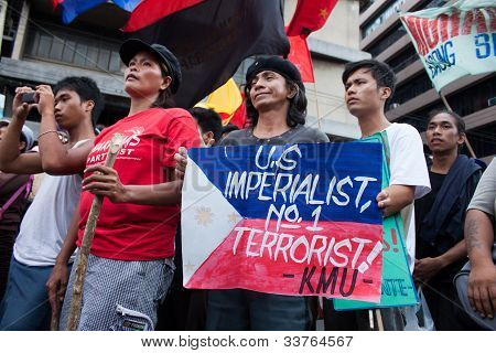 Philippines 114th independence day