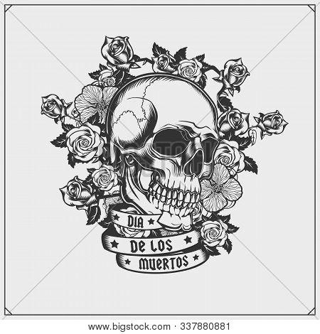 Dia_del_los_muertos.eps