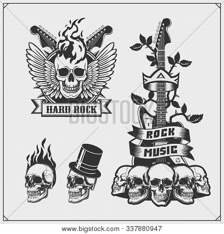 Hard_rock3.eps