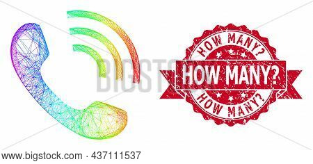 Rainbow Vibrant Wire Frame Phone Call, And How Many Ask Dirty Ribbon Seal. Red Stamp Seal Includes H