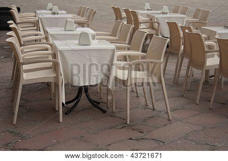 Bologna - Restaurant