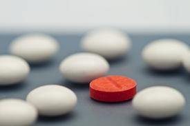 Pills IV