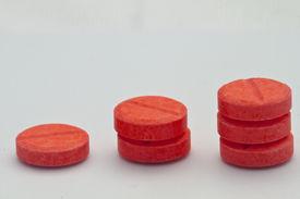 Pills III