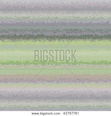 Cool Colors Textured Stripe Background