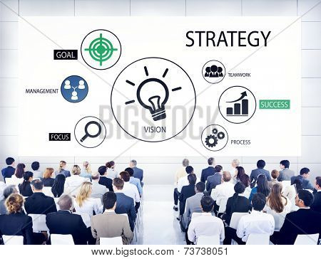 export management strategy The first and the most common strategy to be an international company is: import and export of goods, materials and services exporting is the process of selling goods or services produced in one country.