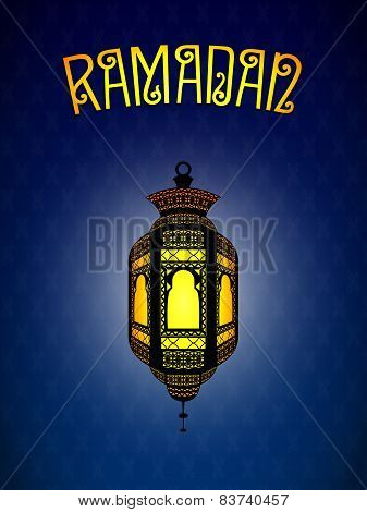 Ramadan Backgraund
