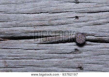 Patterns timber