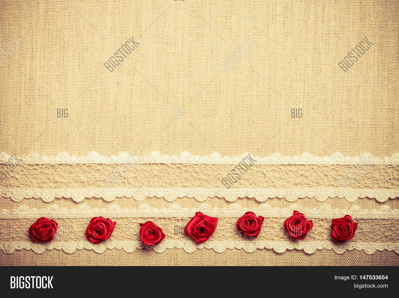 Valentines Day Wedding Image & Photo (Free Trial)   Bigstock