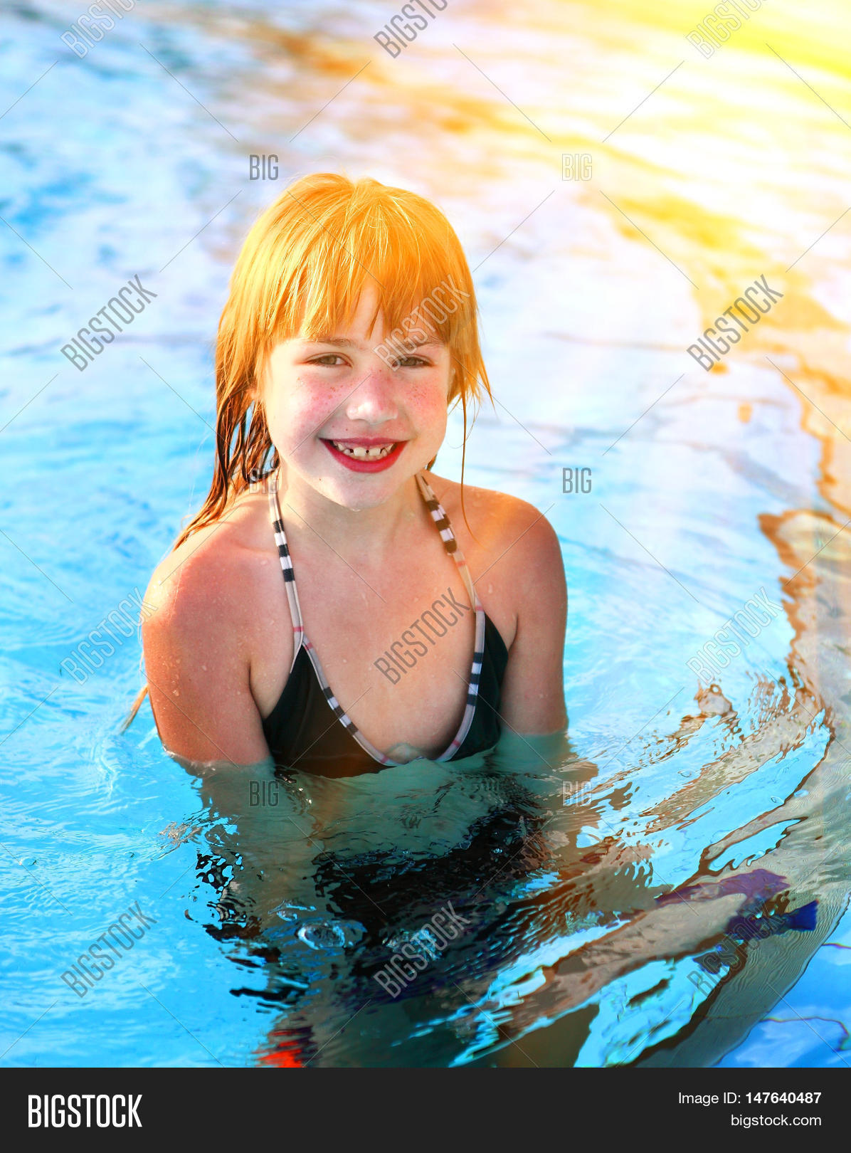 preteen naked girl Preteen 14 years pic Stock Photos - Page 1 : Masterfile