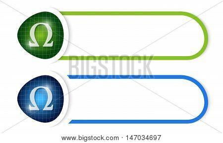 Vector Button Your Vector Photo Free Trial Bigstock