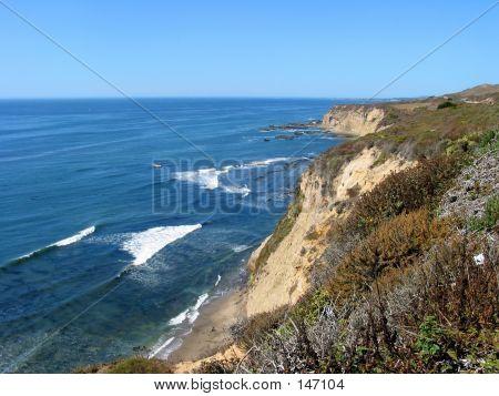 California Coast_filtered