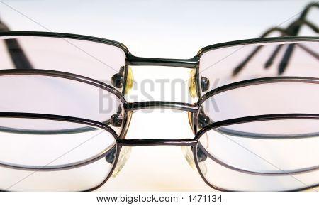 Spectacles D