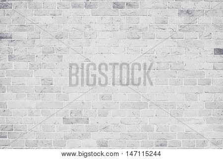 Background images, white, brick, wall, textural, vintage.