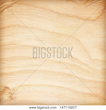 wood plywood texture background plywood texture with natural wood pattern