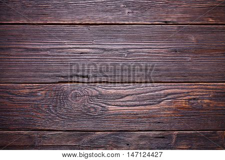 Vintage wooden wall, close-up timber, boards for construction, natural building material, ecological construction.