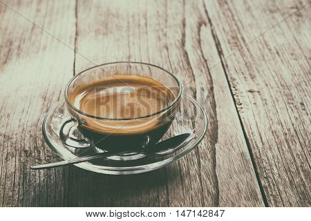 cup of coffee on the table. You can apply for coffee background coffee backdrop coffee wallpaper coffee with text and everything about coffee background concept.