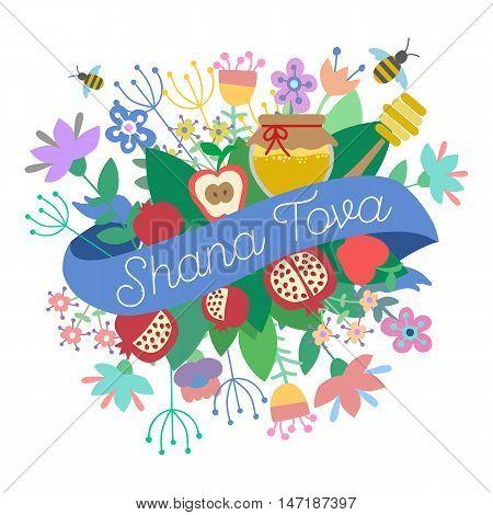 Shana Tova-07.eps