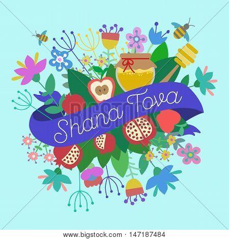 Shana Tova-09.eps