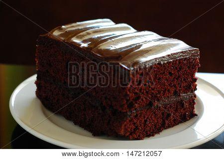 Lana Cake