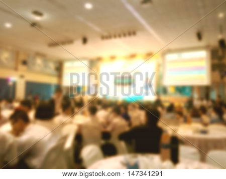 blurred group of people in press conference event/people in event/blurred group of people in press conference event