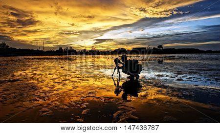 Asian Photographer, Wonderful Landscape, Vietnam Travel