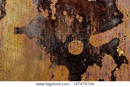 Metal texture, beautiful metal texture, steel, metal background, pattern, engraving, metal pattern