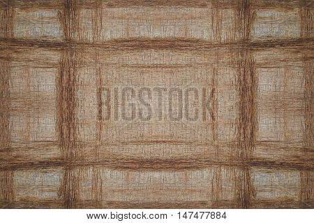 art grunge brown noise abstract pattern illustration background