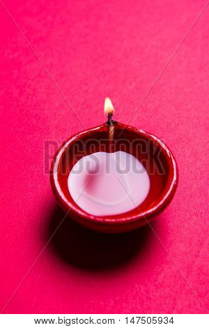 3, background, beautiful, bokeh, bright, celebrate, celebration, clay, colorful, colourful, creative, culture, dark, decoration, decorative, deepavali, deepawali, dipawali, diwali, diya, festival, festive, fire, glowing, greeting, hindu, holiday, india, i