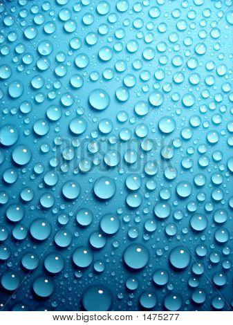 Blue_Water_4