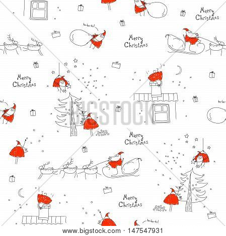 Santa-claus-christmas-new-year-seamless-pattern-02.eps