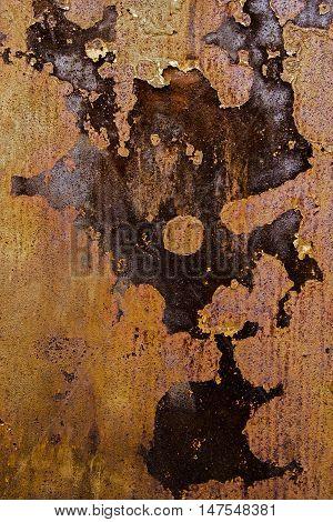 Metal texture, beautiful metal texture, steel, metal background, pattern, engraving, metal door, metal pattern
