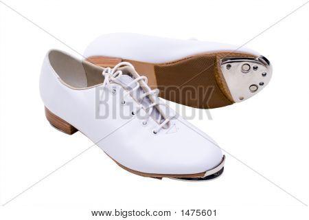 Clobber Shoes