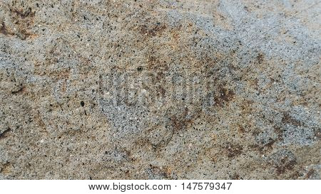 Stone texture background. Pieniny andesite make an edgy, yet earthy background for any project.