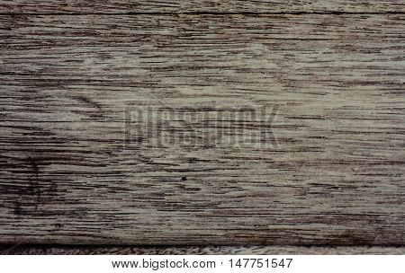 Wooden line texture. Surface of wood texture with natural pattern. Grunge plank wood texture background