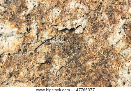 surface of the marble with gray tint. Stone texture background dark tone