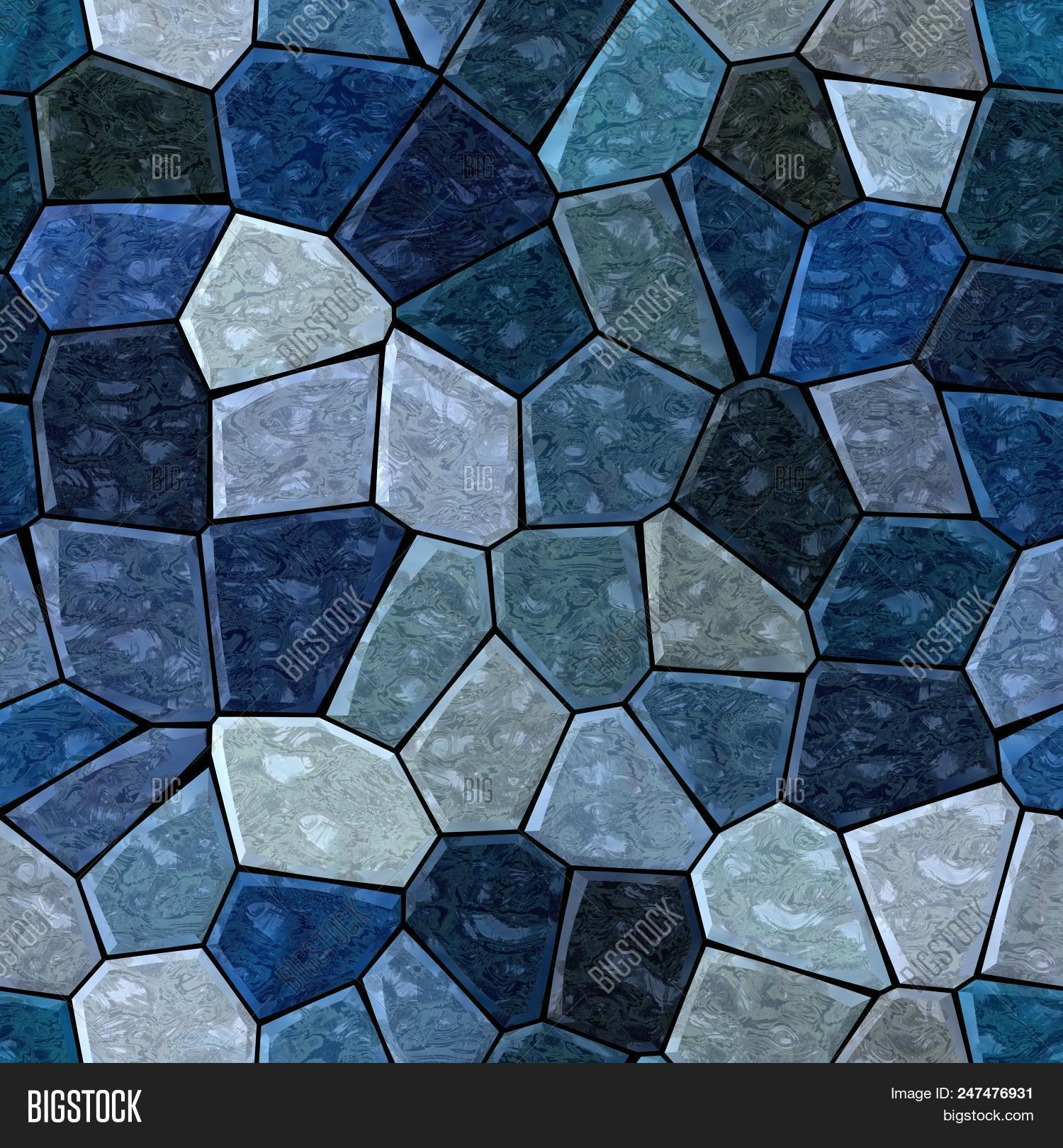 Surface Floor Marble Image & Photo (Free Trial) | Bigstock