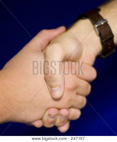 _mg_0534_handshake