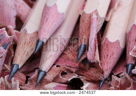 Pencils69