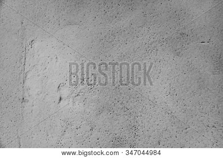 Concrete Cement Backdrop Ideal  To Be Printed On Vinyl Or Paper For Example.