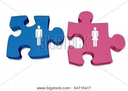 Understanding Men And Women Interaction And Relationships