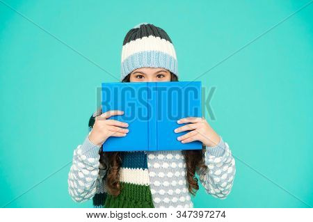 My Secret Notes. Winter Story Reading. Christmas Eve. Little Book Lover. Cosy And Comfort. My Favori