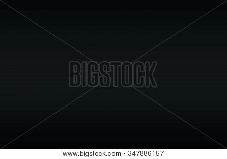 Dark Black Geometric Grid Background Modern Dark, Abstract Dark,black With Light Background, Black B