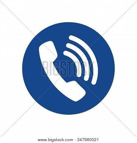 Phone Icon, Phone Icon Eps10, Phone Icon Vector, Phone Icon Eps, Phone Icon Jpg, Phone Icon Picture,