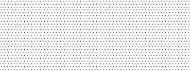 Dot Seamless Pattern Polka Background. Abstract Pattern With Dot. Abstract Geometric Shape. Geometri