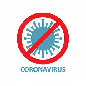Mers-cov Middle East Respiratory Syndrome Coronavirus , Coronavirus 2019-ncov , Abstract Virus Strai