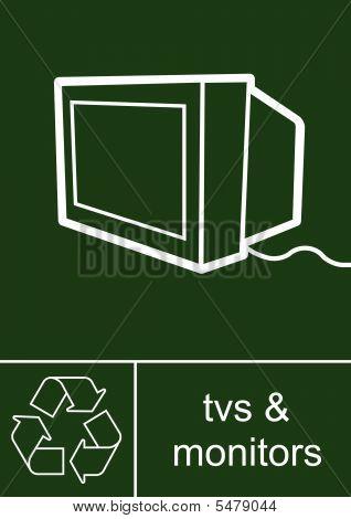 Sign_tv_monitors.eps