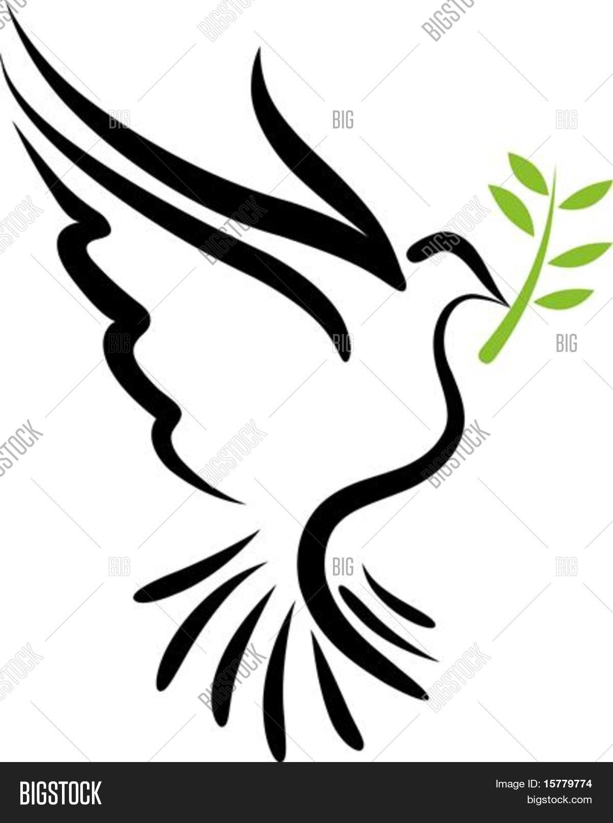 Holy Spirit Images Illustrations Vectors Free Bigstock