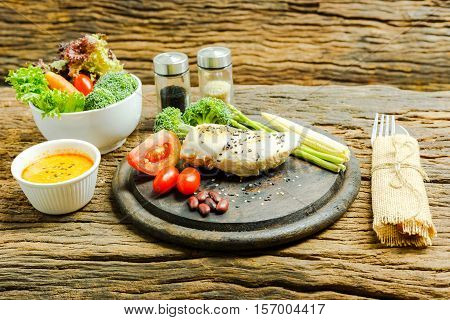 Food. Food breakfast. Food background. Food health. Food eat. Food vegan. Food diet. Food concept. Food dinner. Food lunch. Food meal. Food fresh. Food life. Food natural. Food organic. Food clean.