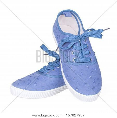 Running Shoes. Casual Style Sneakers.